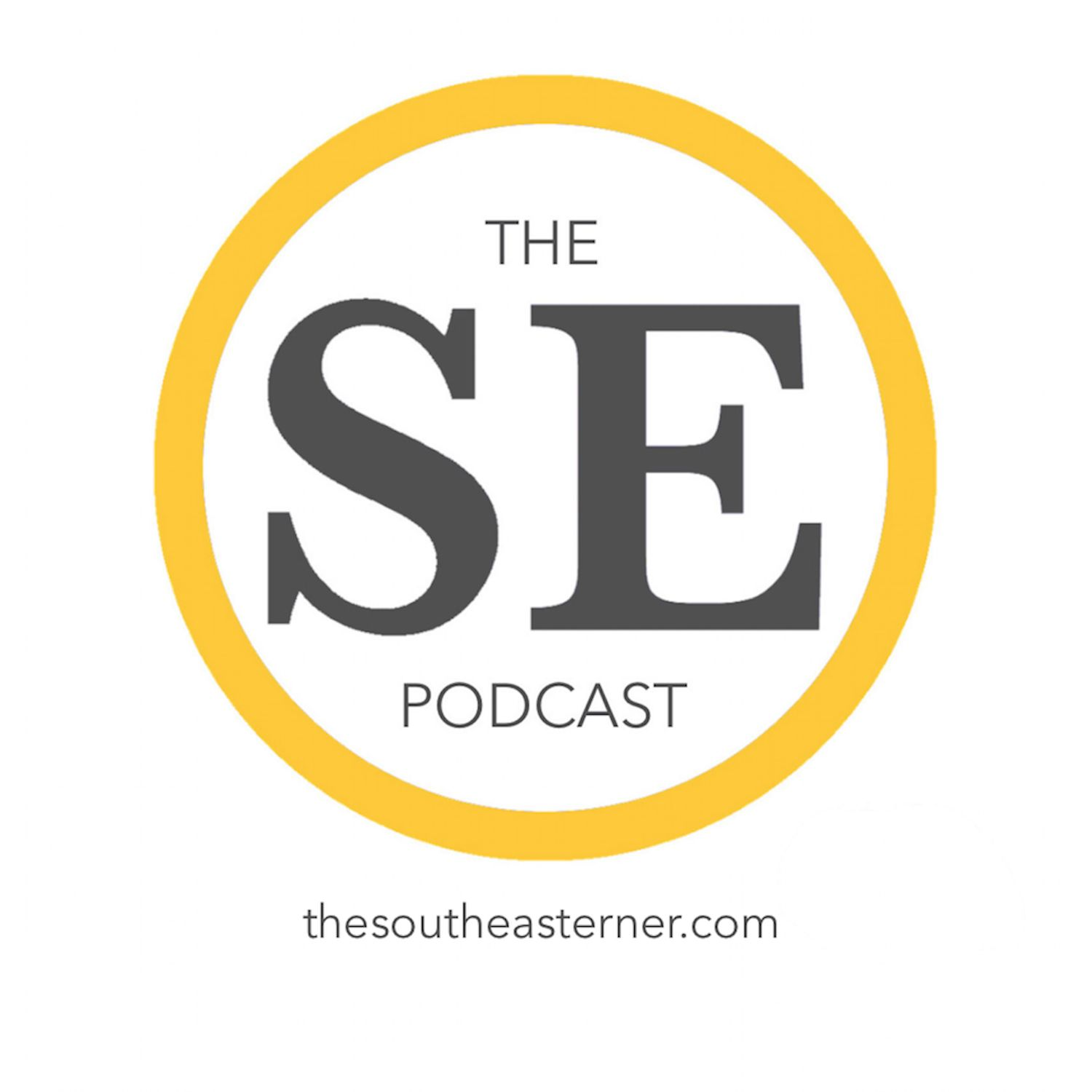 The Southeasterner Podcast