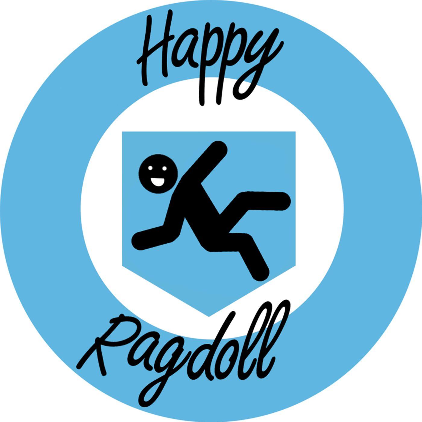 HappyRagdoll