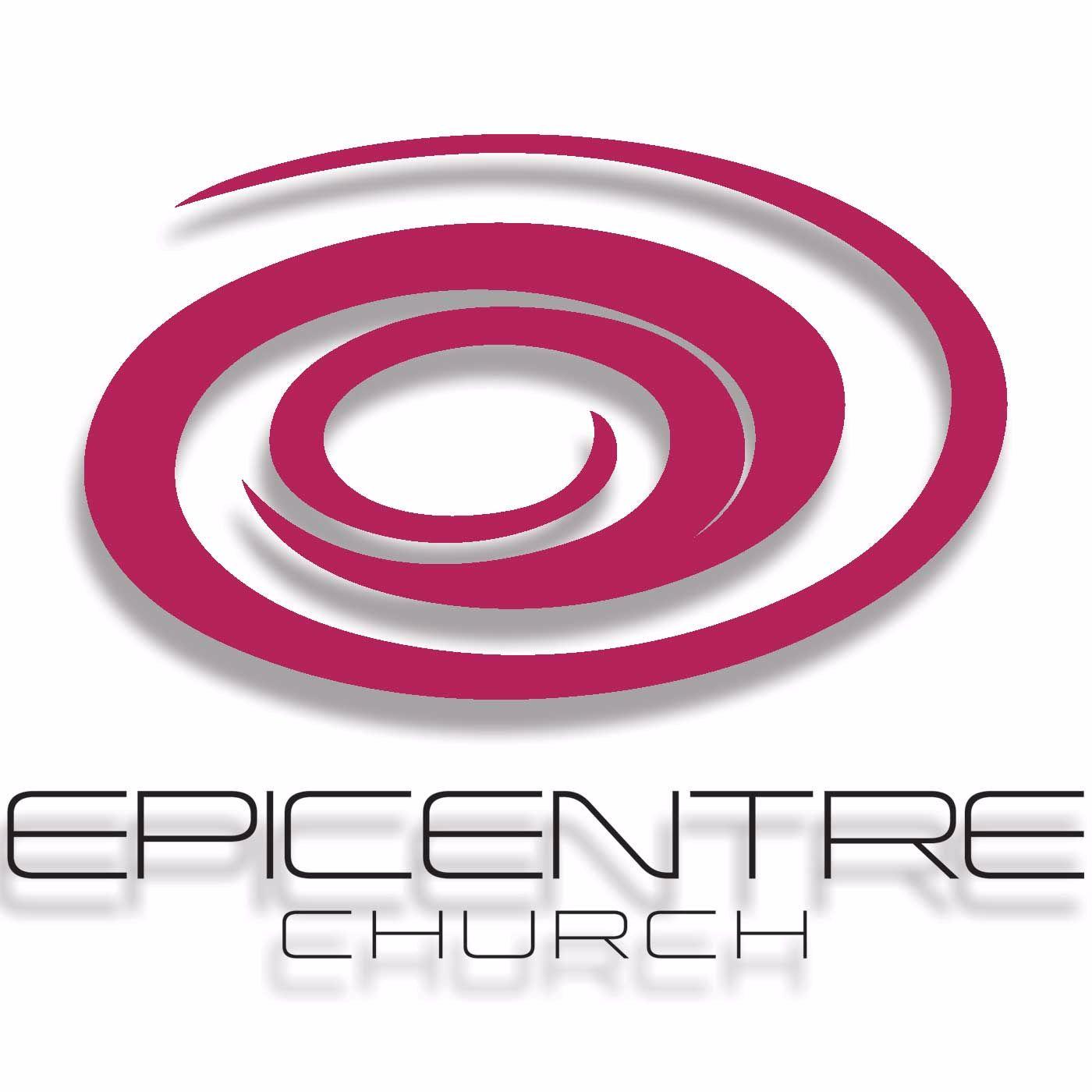 Epicentre Church