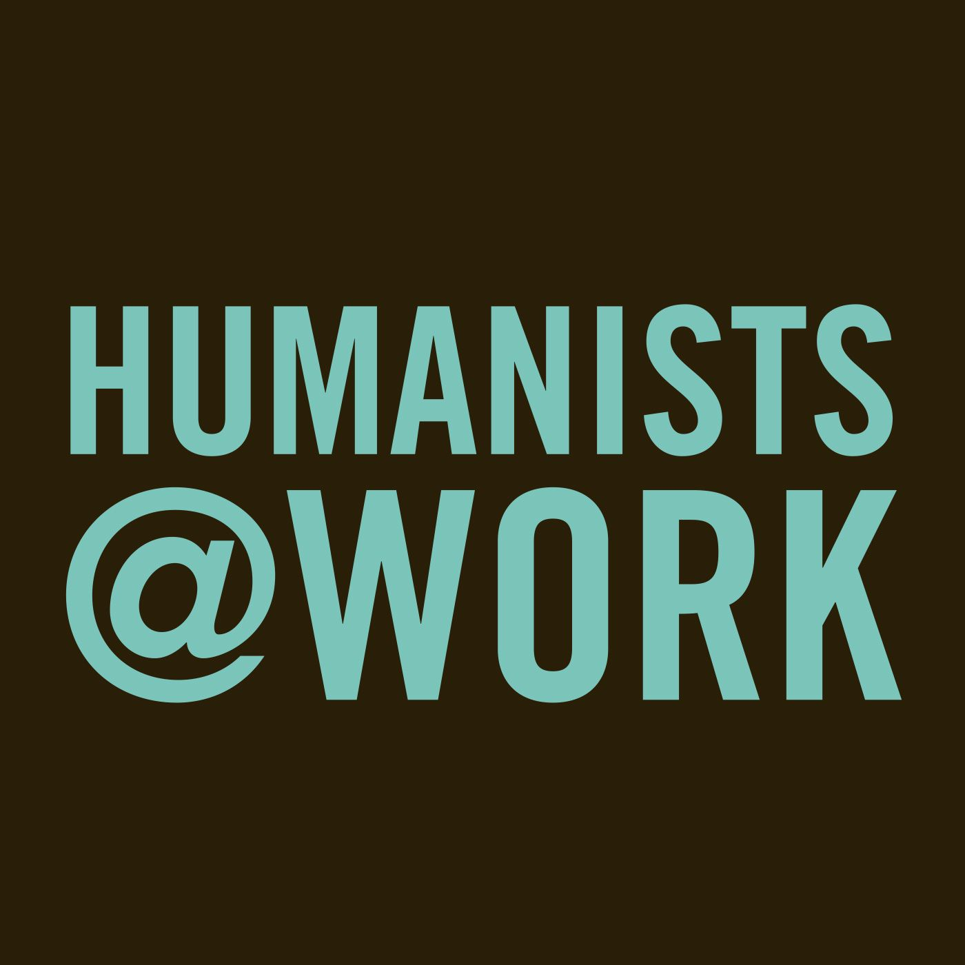 Humanists@Work Podcast