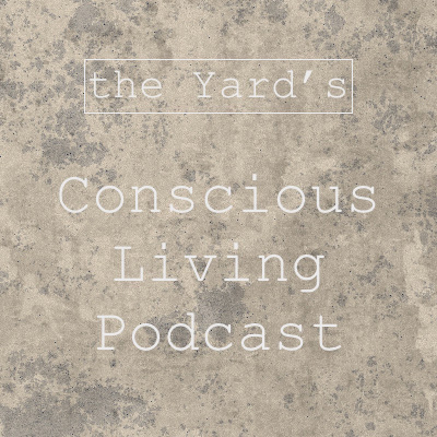Conscious Living Podcast