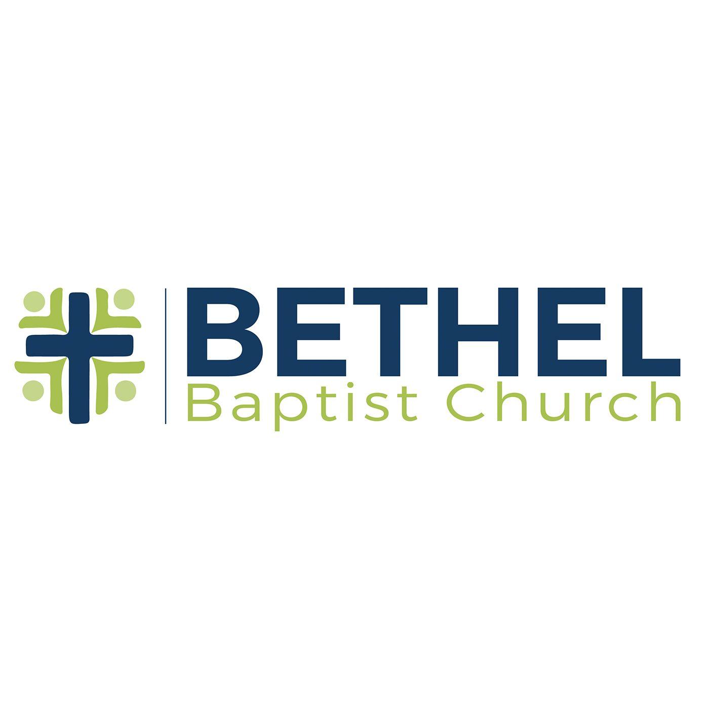 Bethelnet