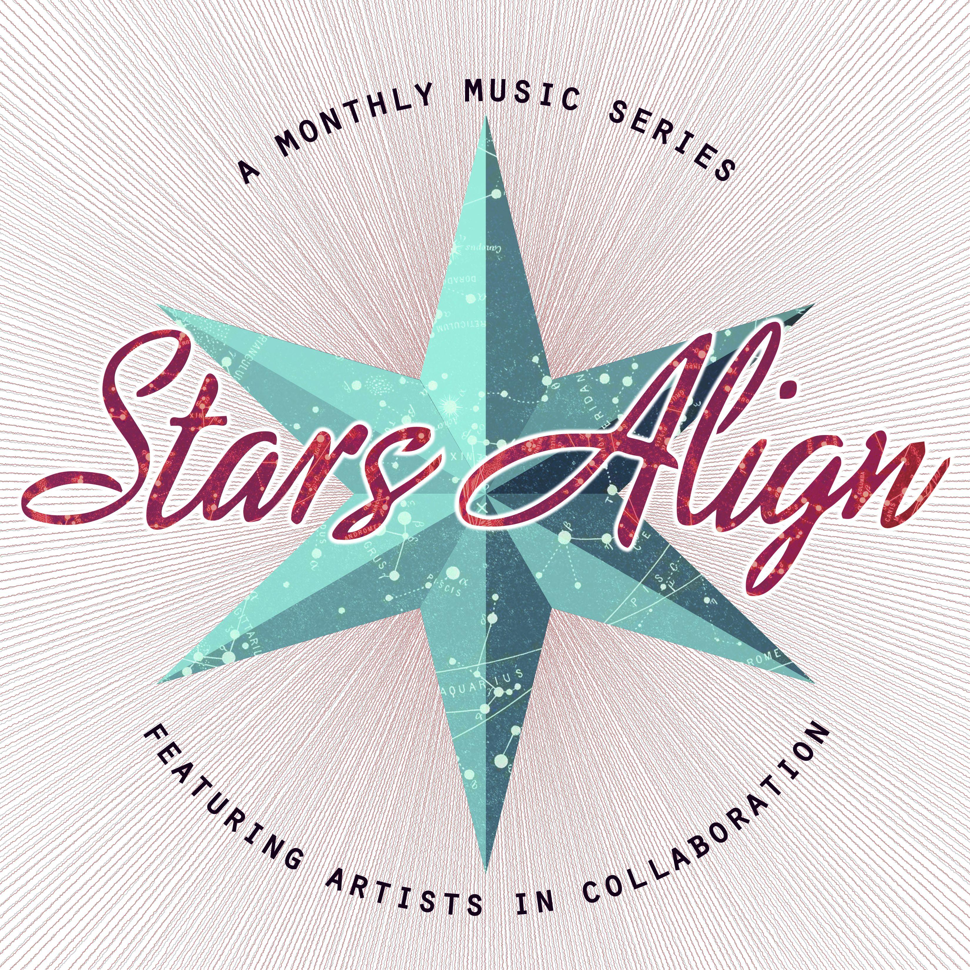 Stars Align
