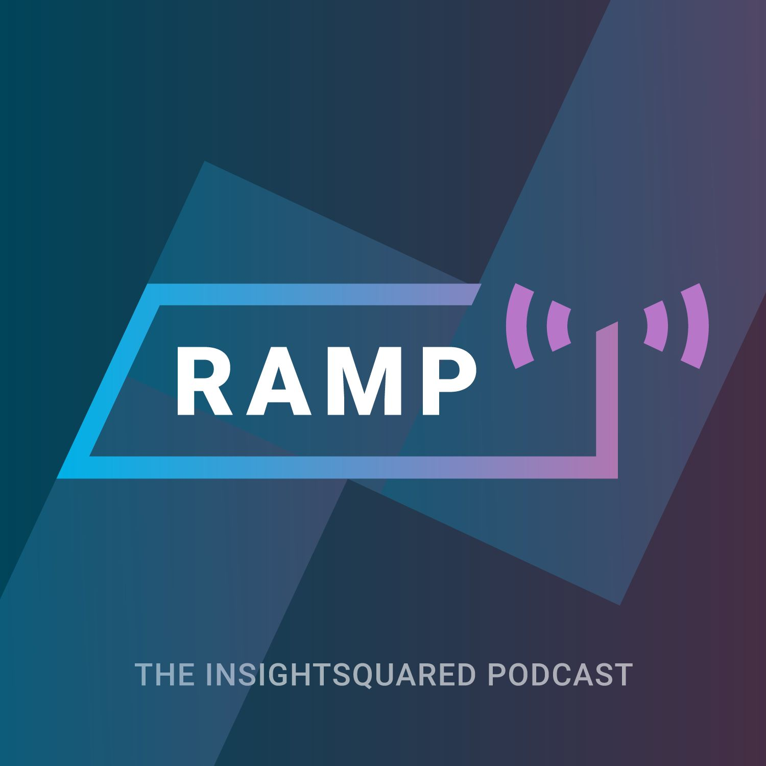 Ramp: The SaaS Analytics Podcast