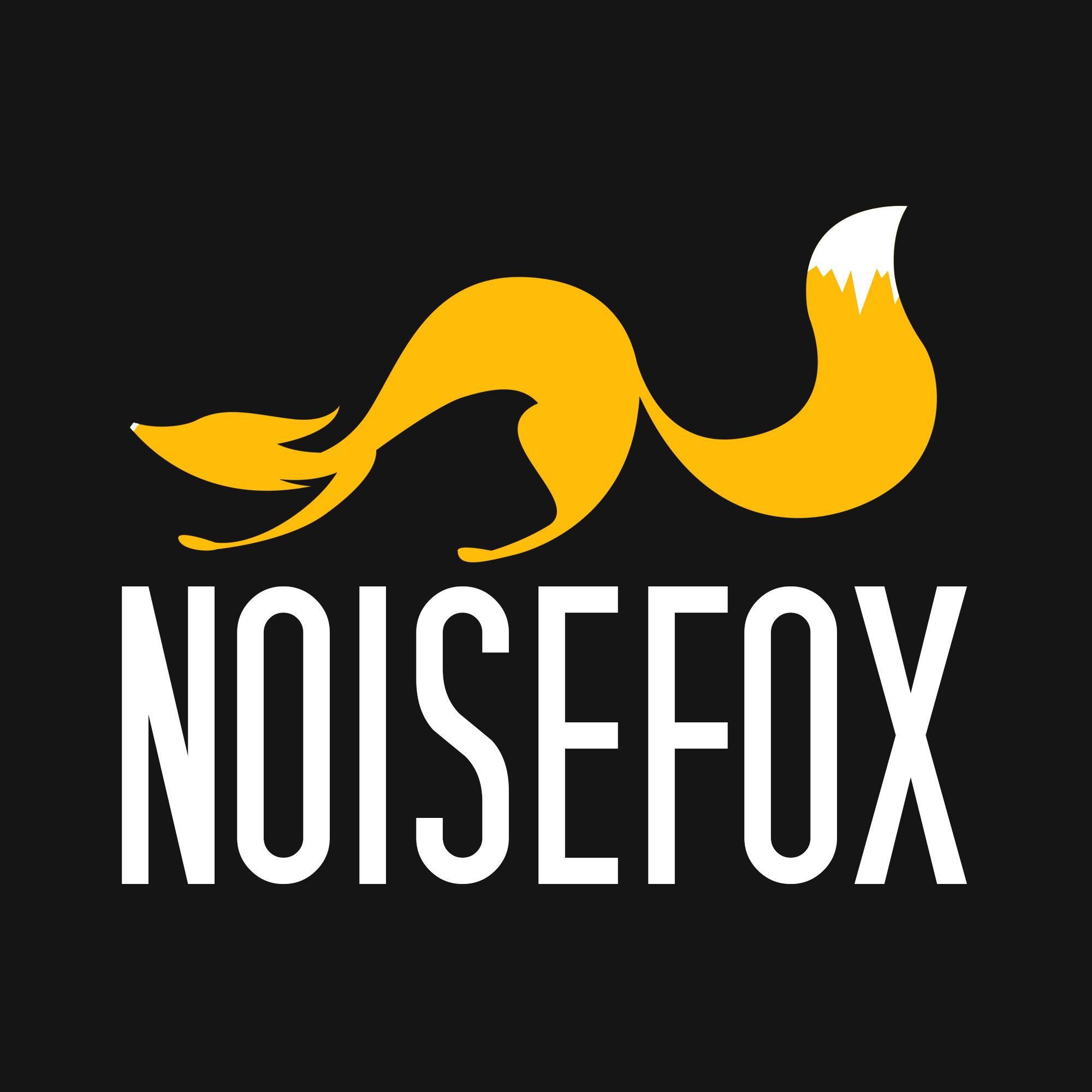 Noisefox Network