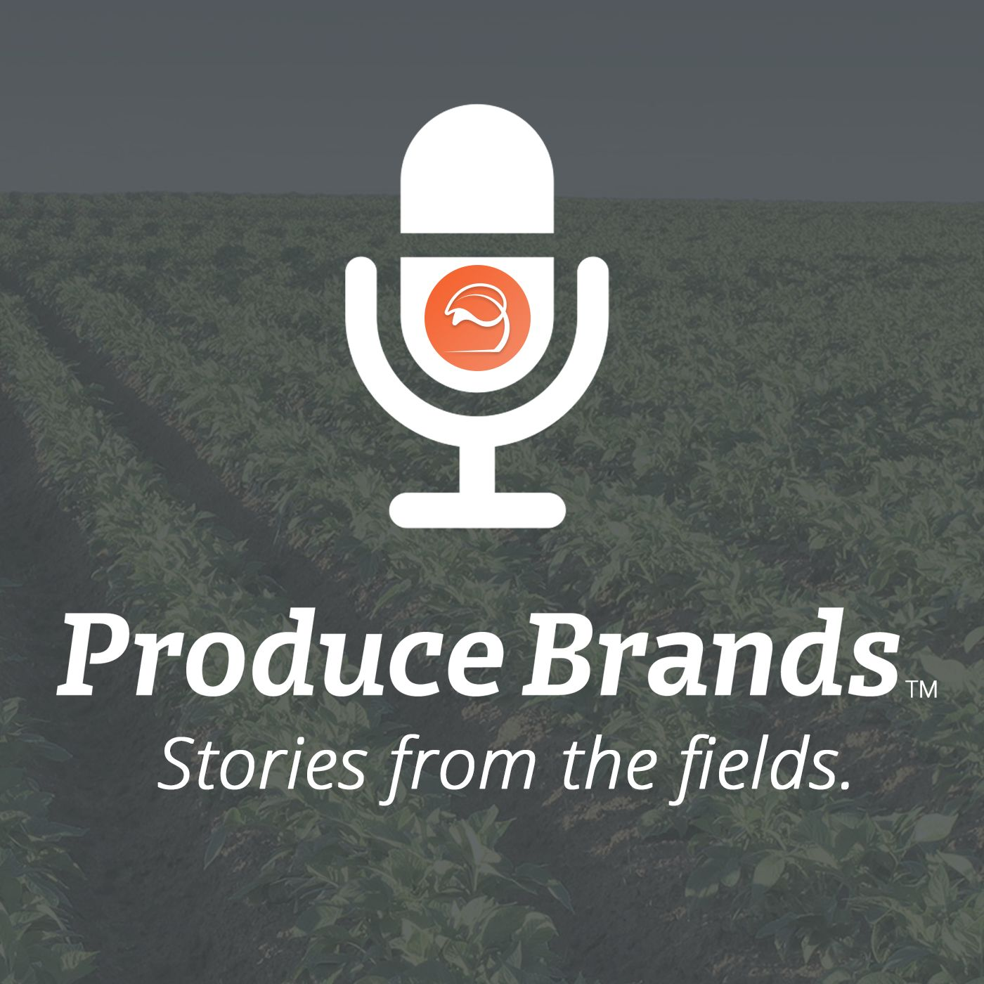 Produce Brands : Stories from the Fields