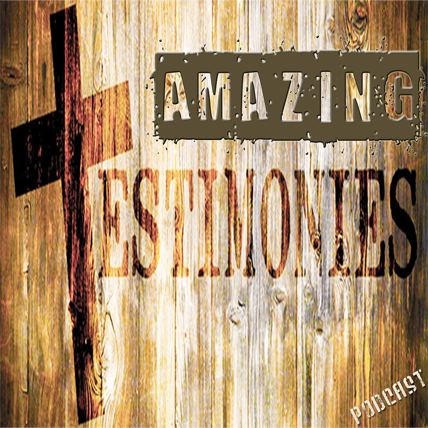 Amazing Testimonies | Christian Testimonies | True Stories | Christianity | Faith
