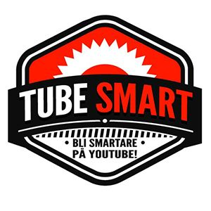 TubeSmart Podcast