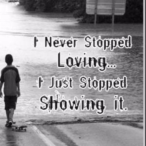 Love Failure For Boys - Inspirational Quotes Gallery