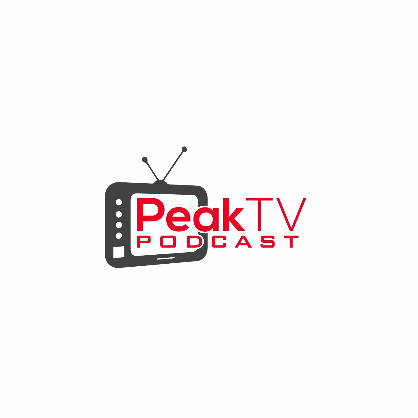Peak TV Podcast