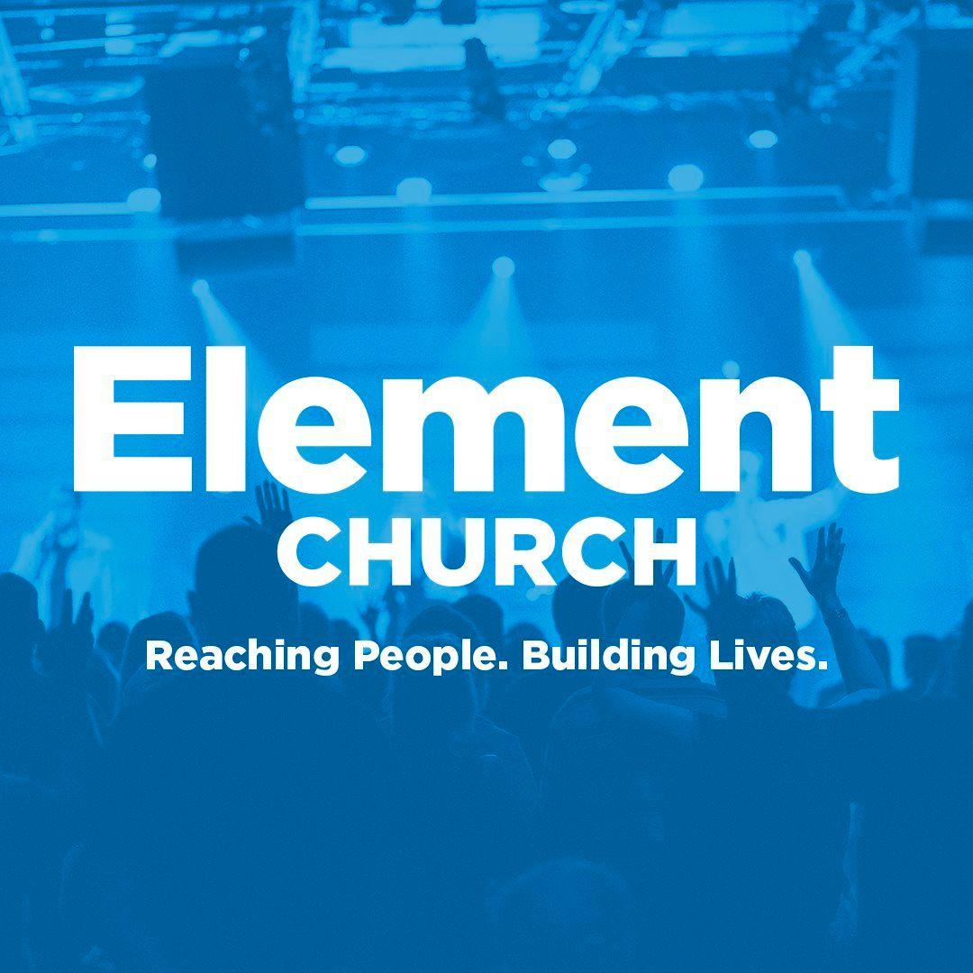 ElementChurch