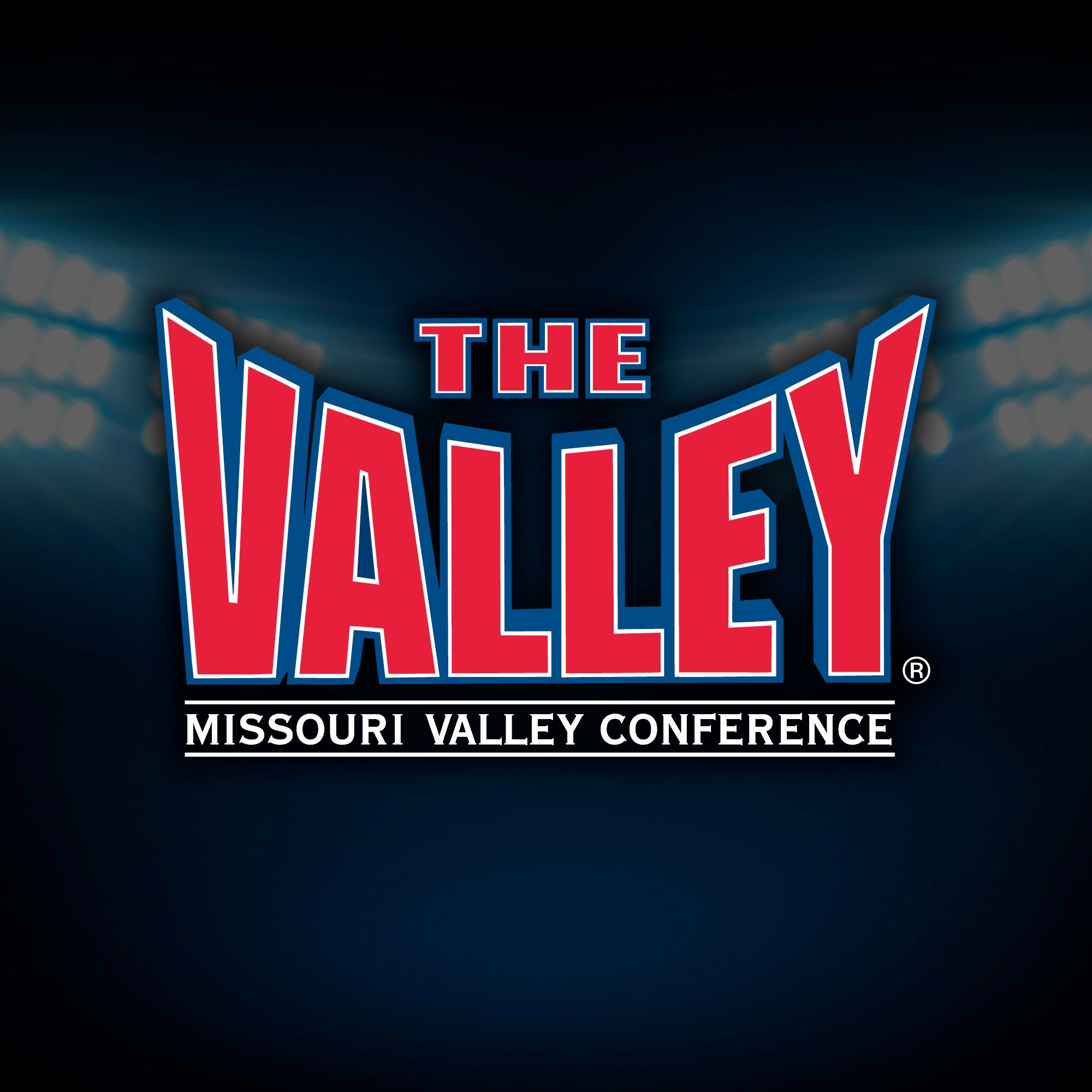 missouri valley buddhist single men Valparaiso university president mark a heckler, phd, announced today that the university has accepted an invitation to join the missouri valley conference on.