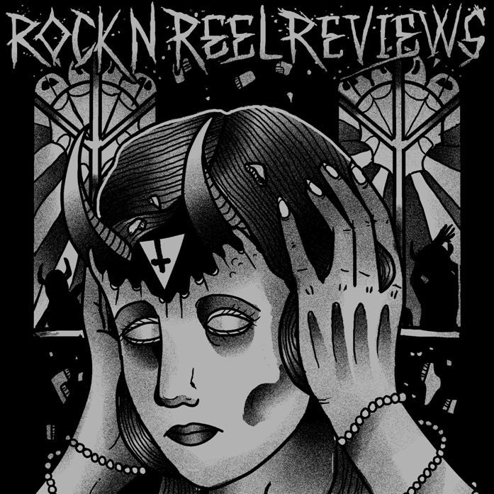 rocknreelreviews