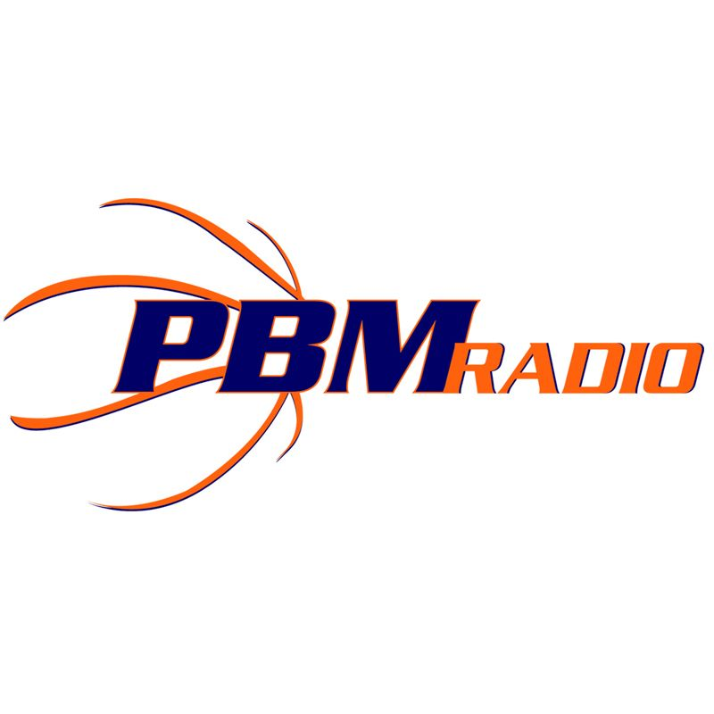 Premier Basketball Report