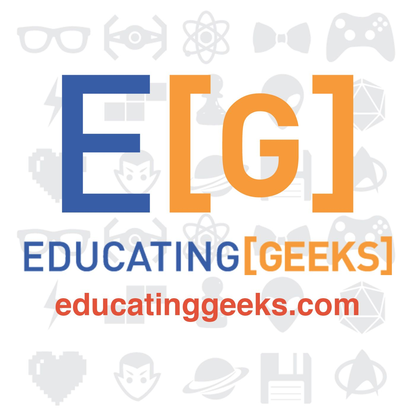 EducatingGeeks
