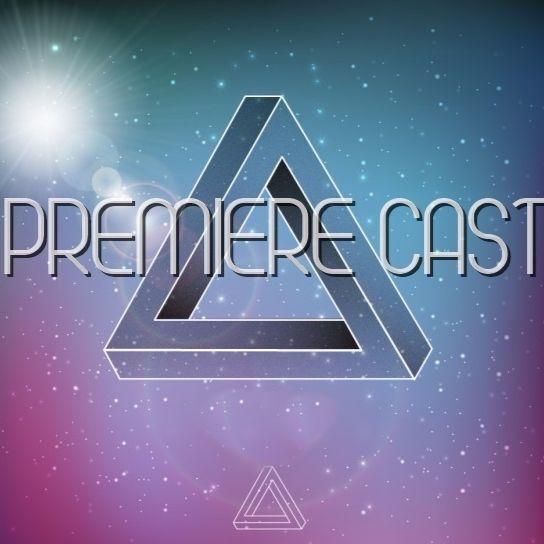 Premiere Cast