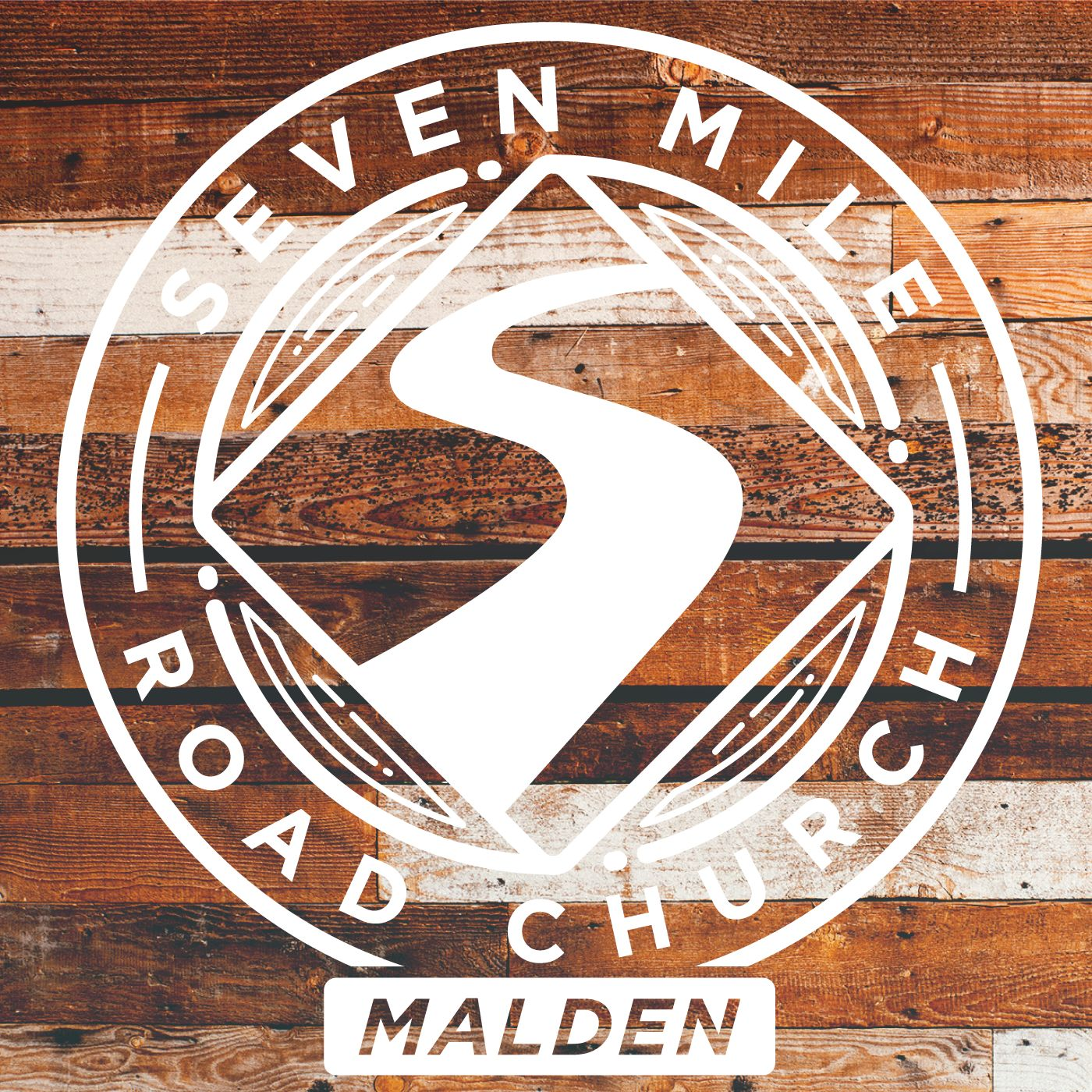 Seven Mile Road Malden Sermon Audio