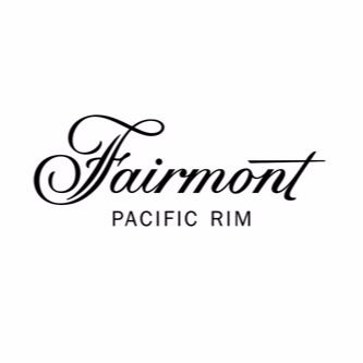 Fairmont Pacific Rim Art Tour