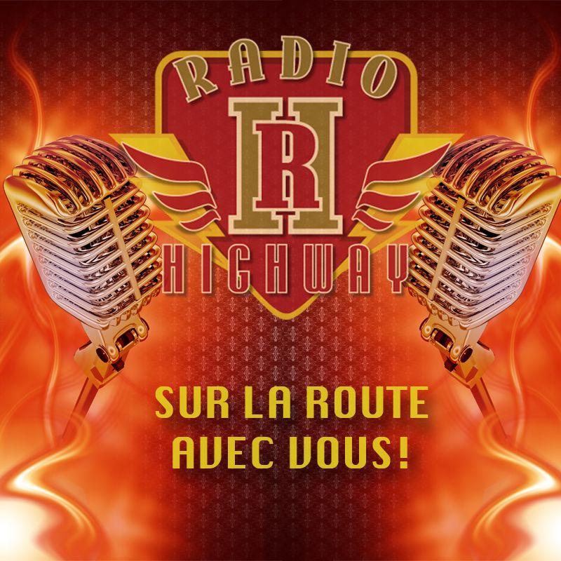 RadioHighway.ca - Podcast
