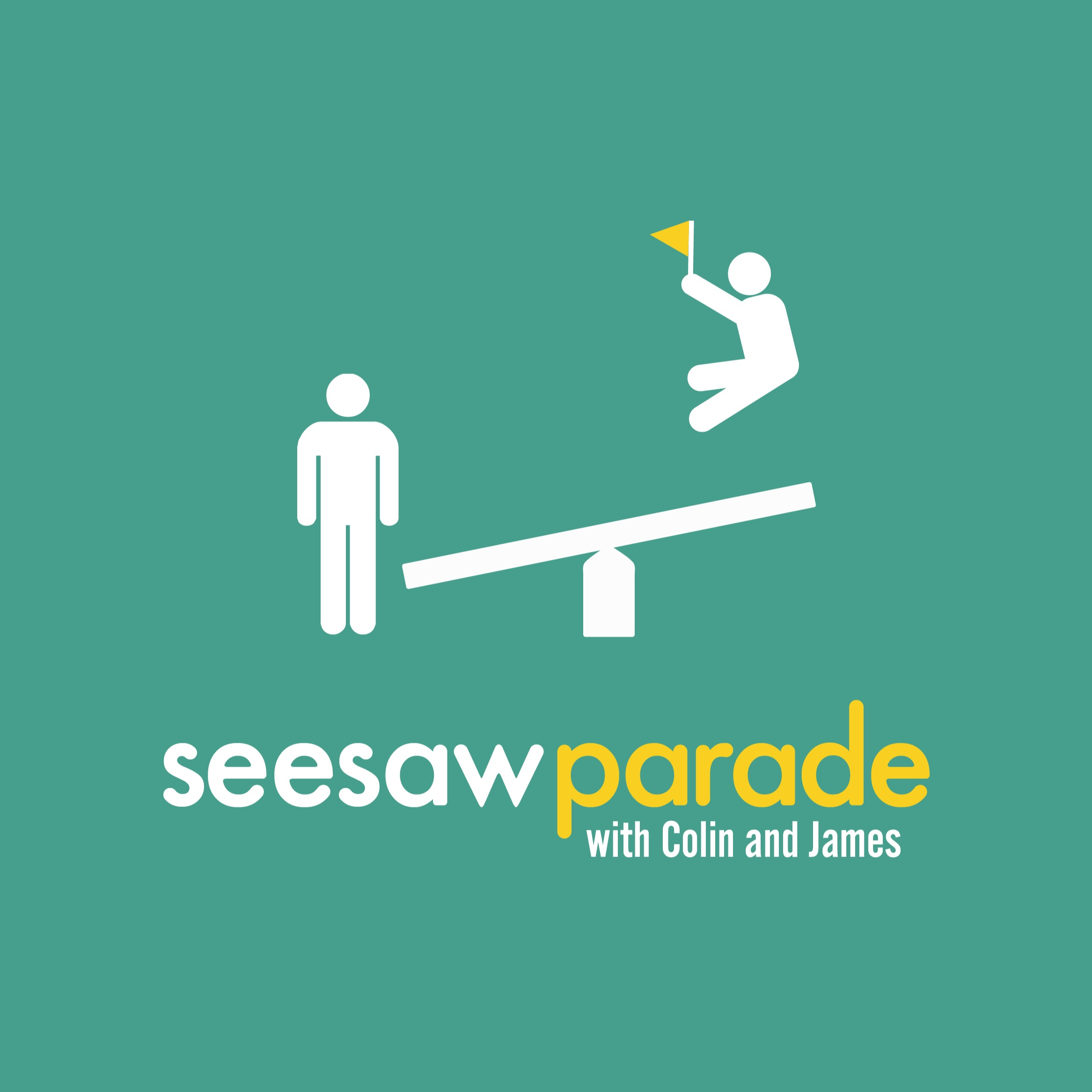 Seesaw Parade