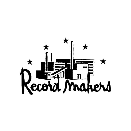 Record Makers