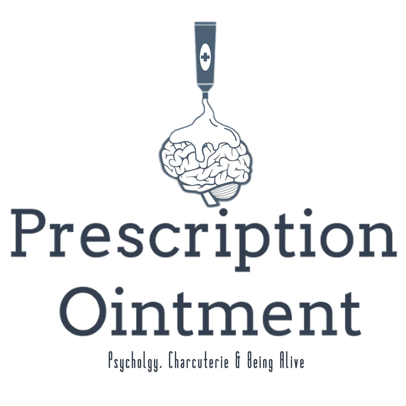 Prescription Ointment