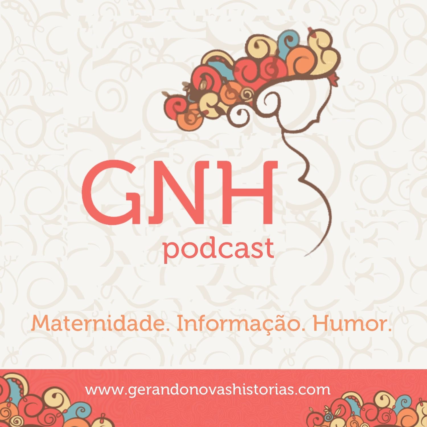 GNH Podcast