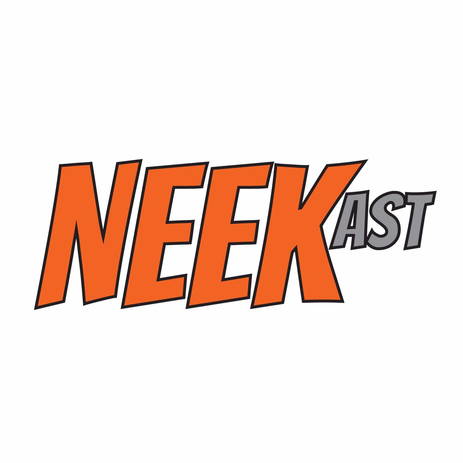 NEEKast
