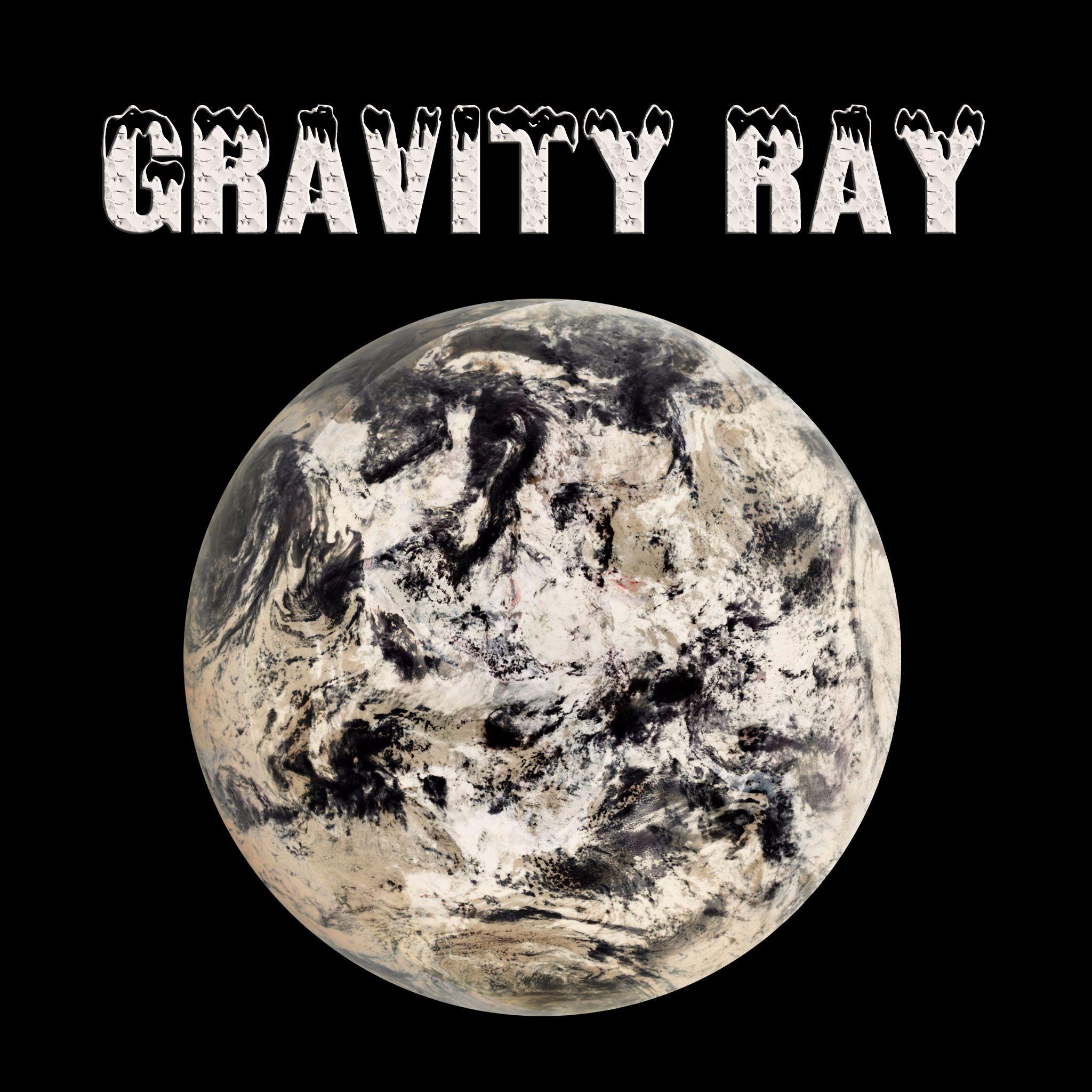 Gravity Ray