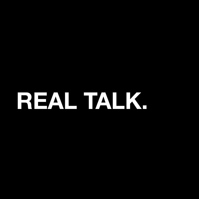Movie Network: Real Talk