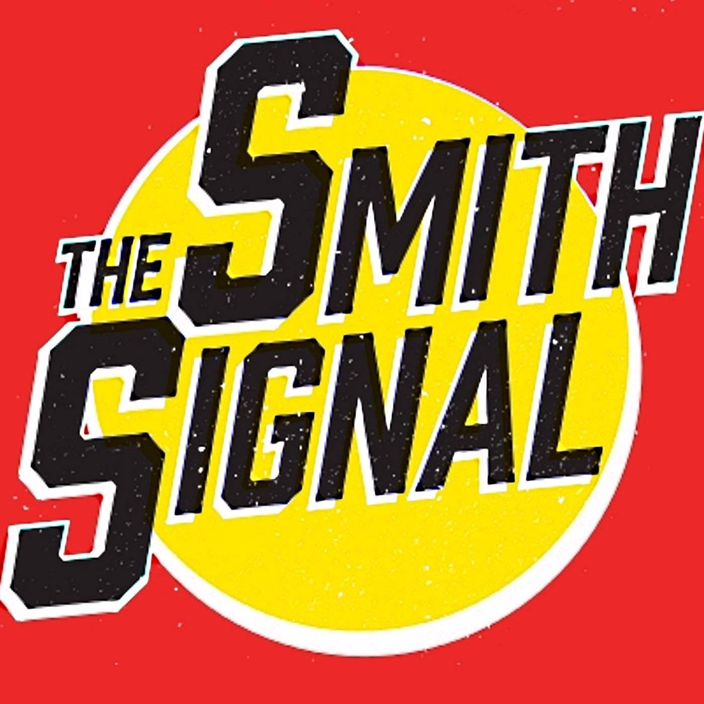 The Smith Signal