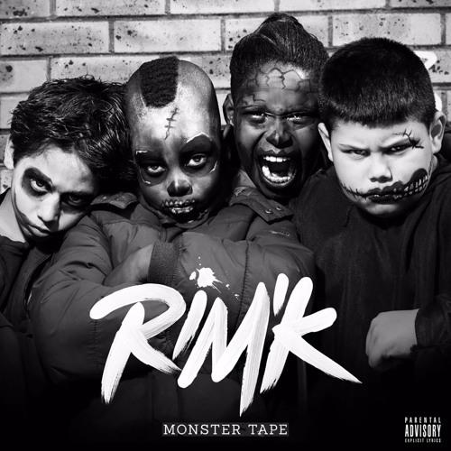 Rim'k Cover