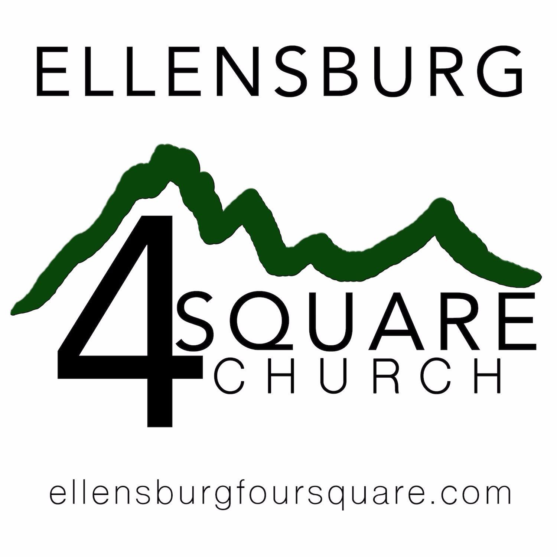 EllensburgFoursquare