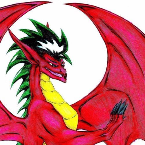 американский дракон джейк лонг порно № 235424 загрузить