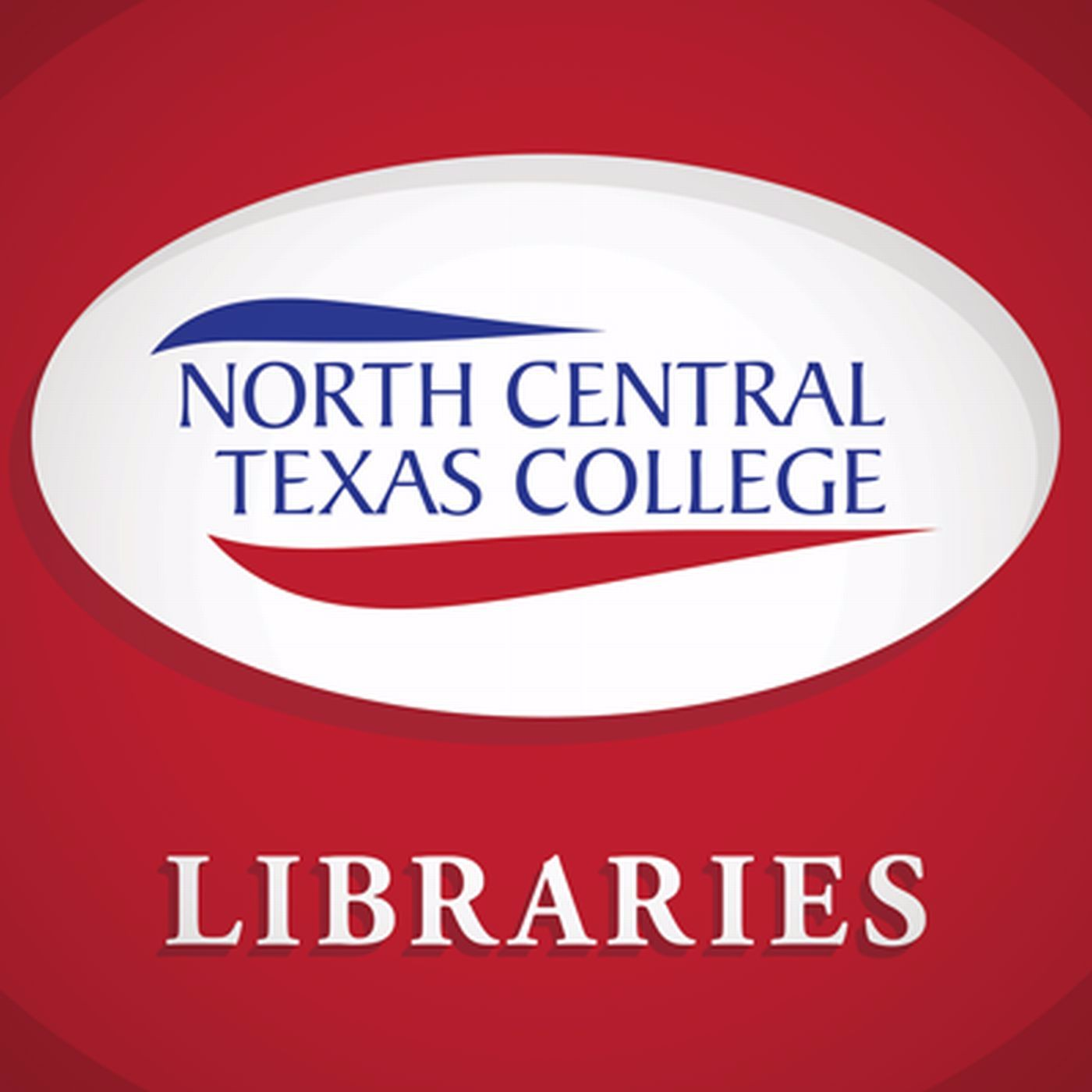 NCTC Libraries Podcast