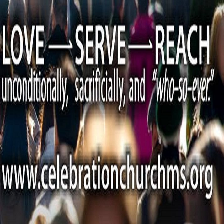 Celebration Church MS