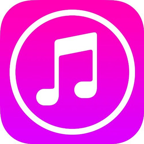 How to Get Songs off an iPod Without iTunes  wikiHow