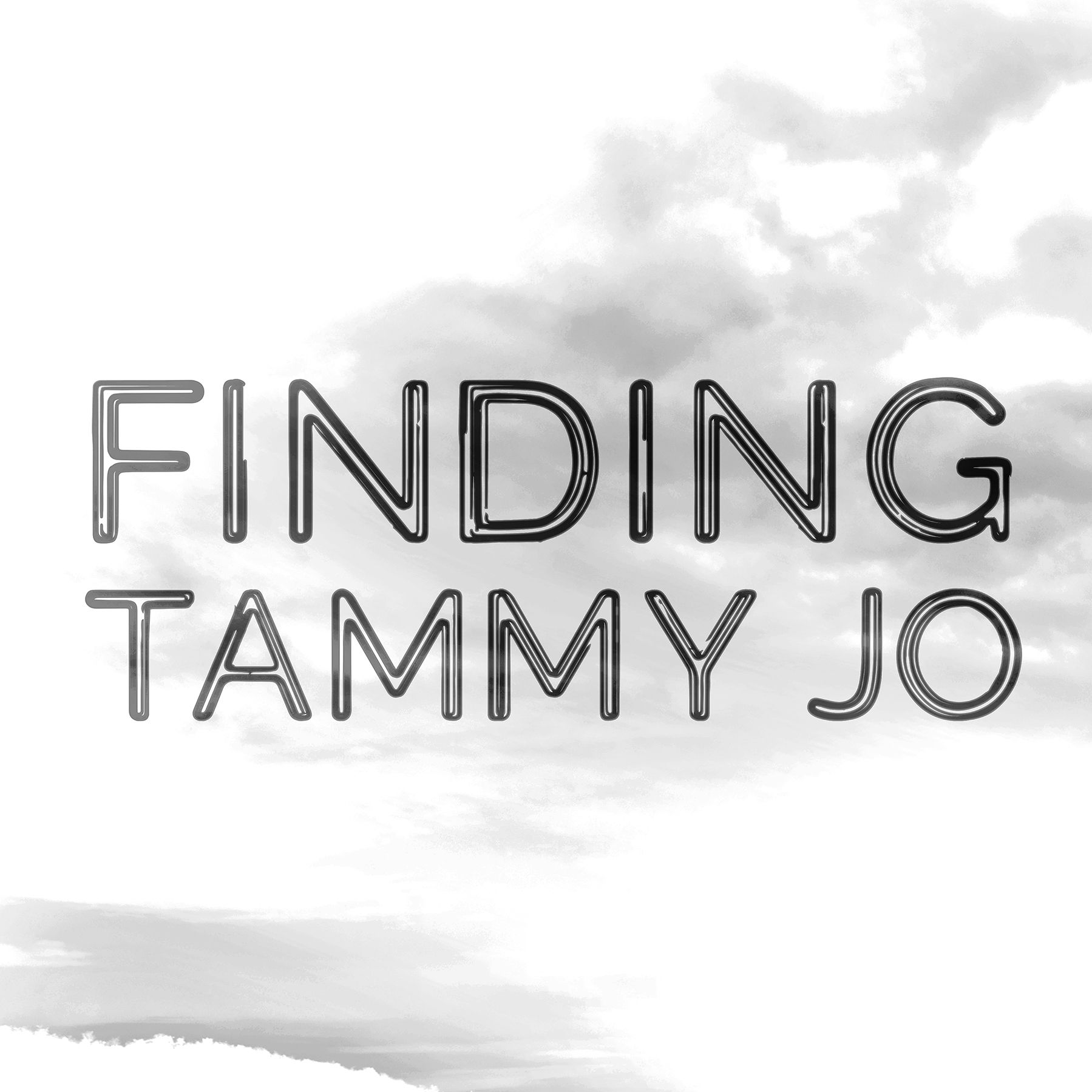 Image result for finding tammy jo
