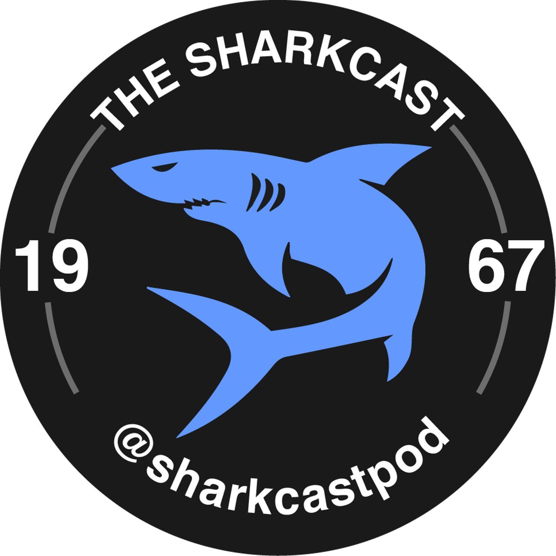 Shark Cast Radio - Cronulla NRL Podcast