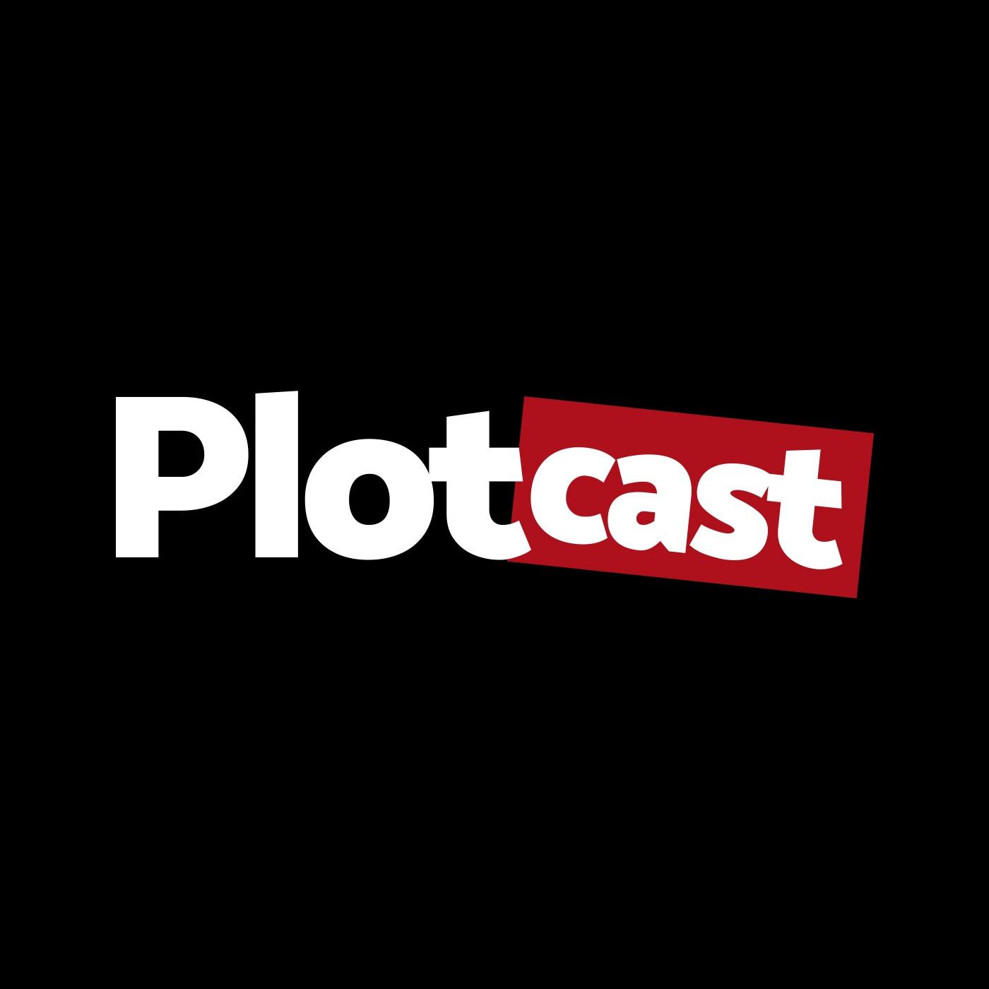 PlotCast