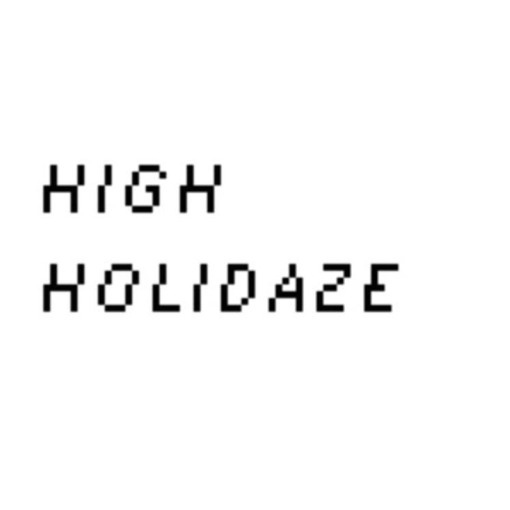 High Holidaze