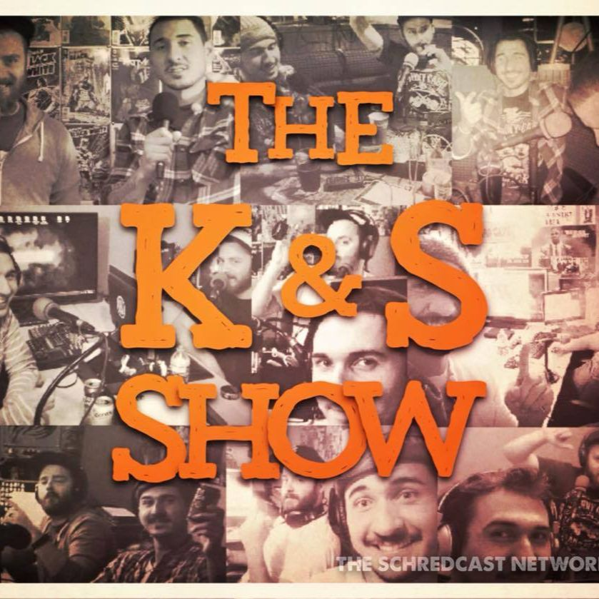 The K&S Show
