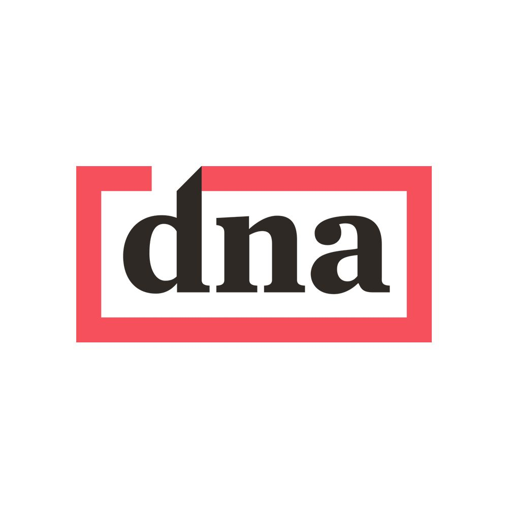 DNAinfo Radio Chicago