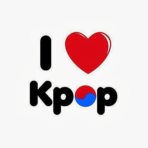 Увеличить изображение майка для девочки i love kpop kpp-750216-mayb-1
