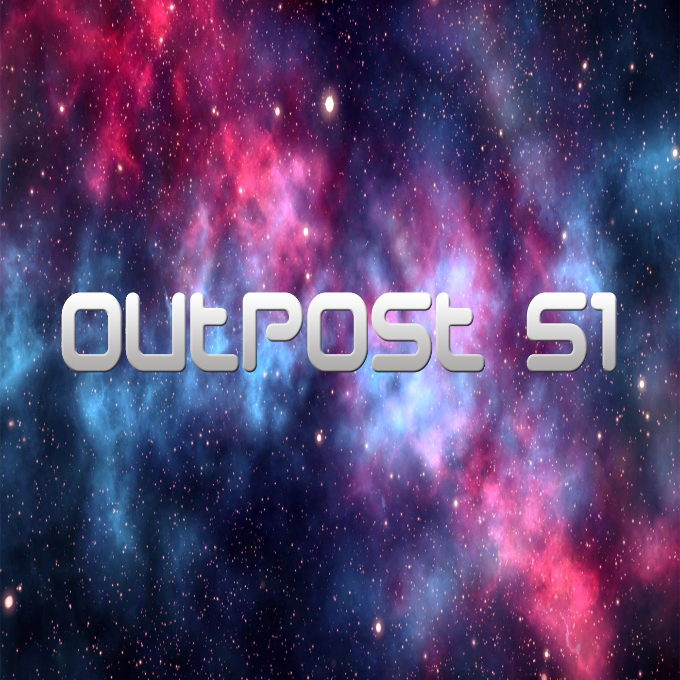 Outpost 51