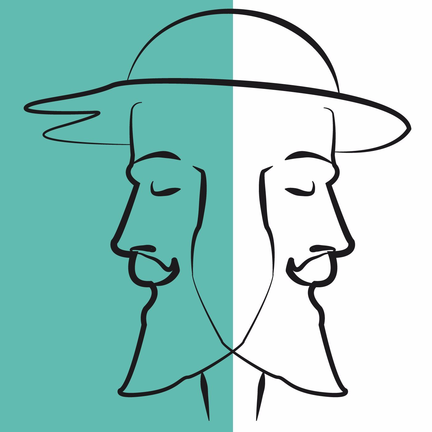 2 Quixotes