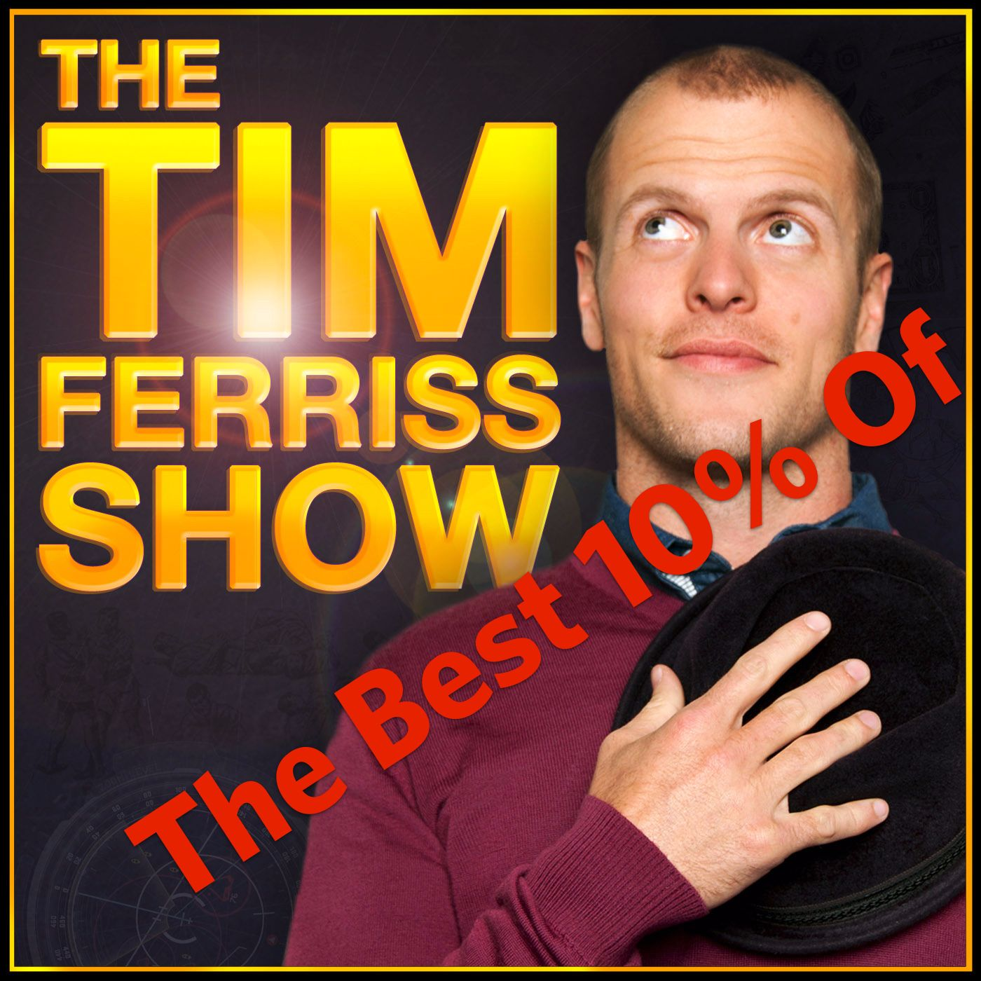 The tim ferriss experiment download
