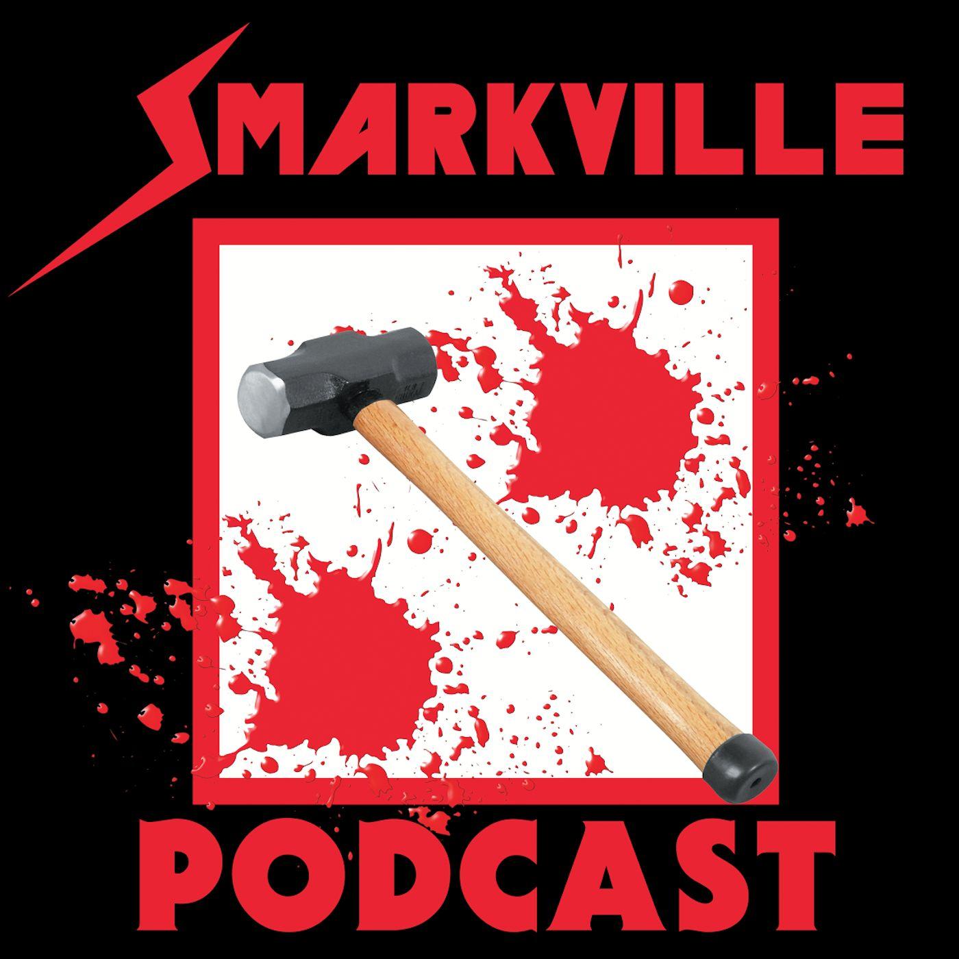 Smarkville