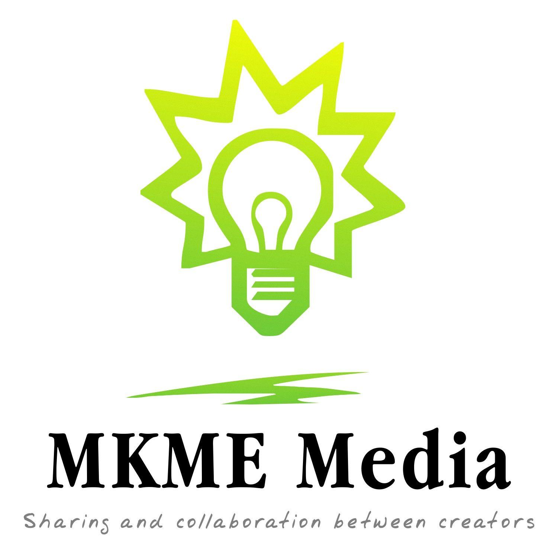 MKme Media