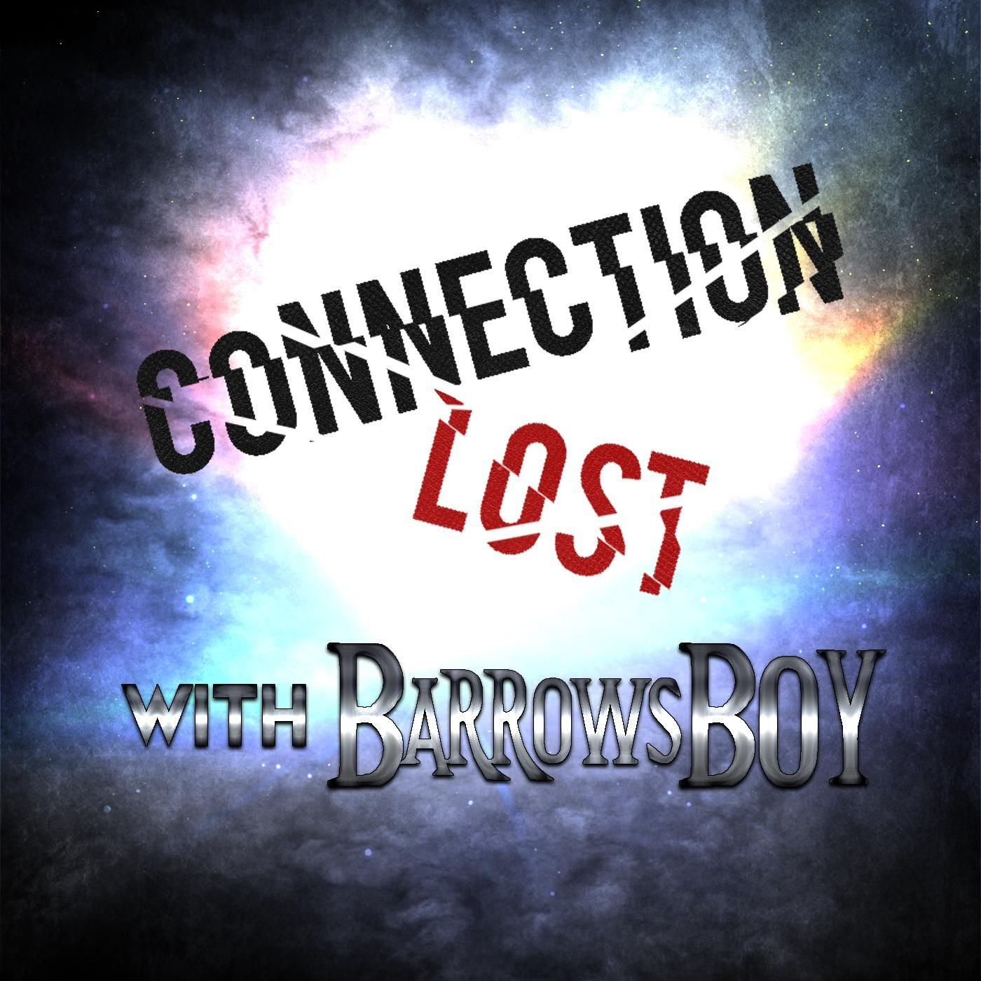 Connection Lost: Attempting to Podcast